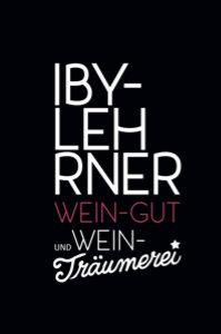 Iby-Lehrner